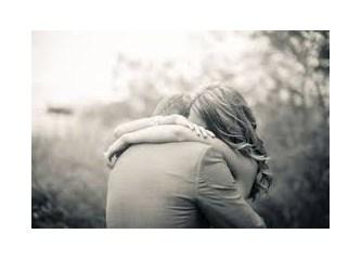 Aşk bağımlılık mıdır ?