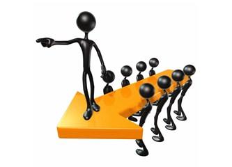 Şirketinizin örgütsel imajı