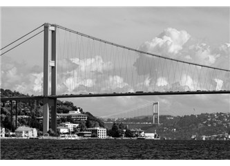 Buğulu İstanbul