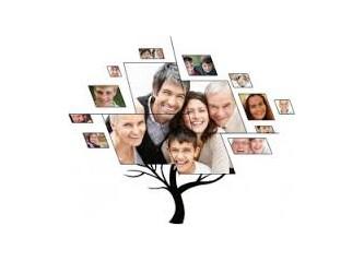 Aile danışmanlığı sertifika programında ebe - hemşire ayrılığı