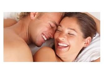 İslama göre cinsel hayat-7-