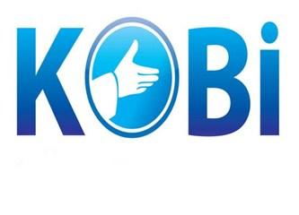 KOBİ'ler daha çok desteklenmek istiyor