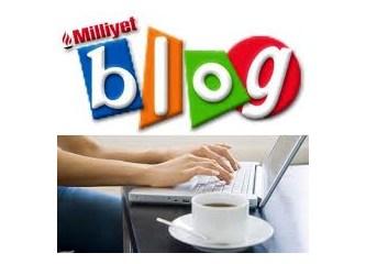 Milliyet Blog'u sevenler, emek sarfedenler ve bir teklif