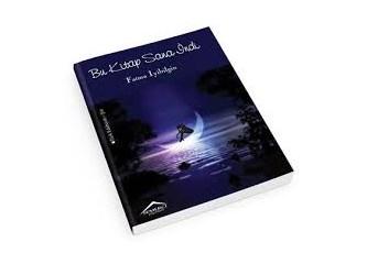Bu Kitap Sana İndi. Yazım, kitabımızın sevgili yazarına