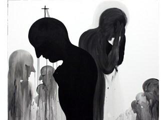 Benim günahlarım (Mea culpa 2/2)