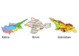 Kırım (Kıbrıs) kanamalı AB hastalığı semptomları ve tedavi yöntemi