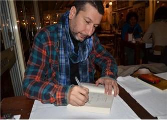 Yazar Orkun Uçar, Türkiye'deki asıl çatışmayı anlattı... Bireyler, kutsallara karşı!