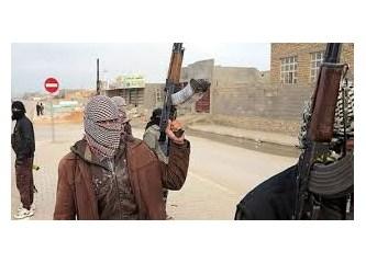 İslam ve terör asla yan yana gelmeyecek kavramlardır