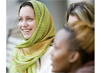 İngiliz gençler İslam dinine koşuyor!