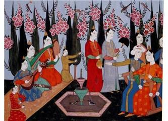 Şehzade Cihangir neden öldü? Suçlular ve günahın girdabında bir kadın: Hürrem Sultan