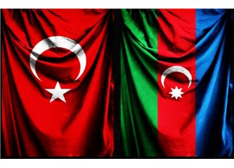 Can Azerbaycan