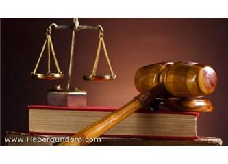 Bir 12 Mart mahkemesinin öyküsü-2