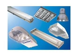Hangi tür lamba ile aydınlatma yapmalıyım?