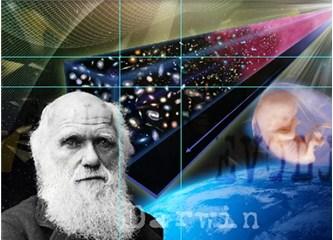 Evrimciler evrimi ideolojik olarak savunduklarını nasıl itiraf ediyorlar?