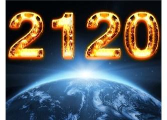 """Stephen Hawking: """"50 yıl içinde Ay'da yaşayacağız ve Mars'a yöneleceğiz"""" derse..."""