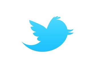 Twitter hesabım askıya alındı - Twitter hesabımı nasıl geri alabilirim?