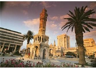 İzmir için yerel seçim stratejisi önerisi