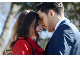 Fatih Harbiye / Neriman & Macit aşkının tadı kaçtı!
