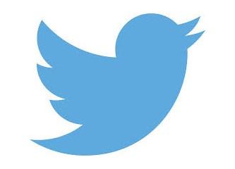 Twitter boyun eğdi: Bu kuşun eti yenir, hem de afiyetle!!!
