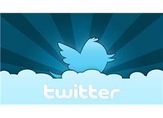Twitter'a giriş yolları - Twitter ne zaman açılacak?