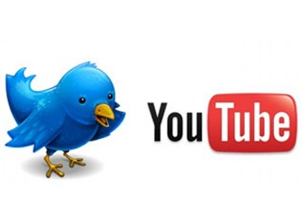 Twitter & YouTube ne zaman açılacak? - Twitter & YouTube açılacak mı?