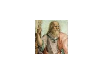 Sokrates'e göre Devlet ve mutluluk
