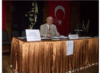 Türkçe'yi yaşanır kılmak