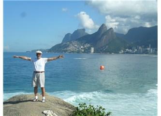 Brezilya İpanama