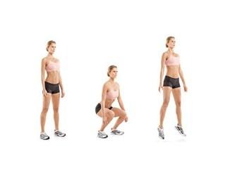 Fitness sporu nedir, nasıl yapılır? Faydaları nelerdir?