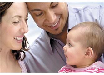 Tüp bebek tedavisi kimlere uygulanır?