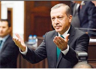 Halk tapelerden etkilenmediği için mi AKP'ye oy verdi?
