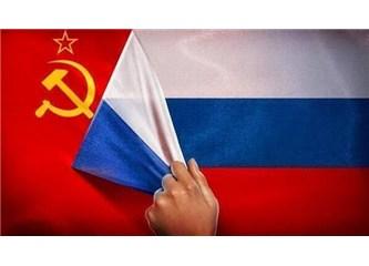 Rusya-Kazakistan-Belarusya Mayıs'2015 ayında Avrasya Ekonomik Birliği anlaşması imzalayacak !