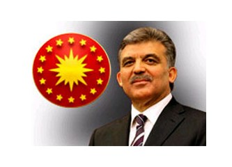 Abdullah Gül, Başbakan olur mu?