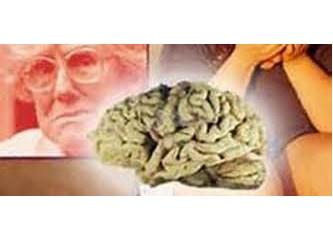 Alzheimer hastalığını önlemenin yolları