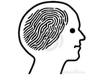 Adli psikoloji (2)