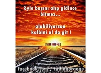 Haftanın TSM (Türk Sanat Müziği) şarkısı - 7