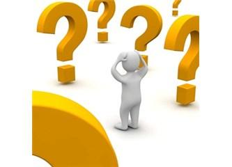 Gelir belgesiz kredi alabilmenin yolları nelerdir?