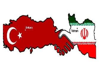 İslam Lideri Türkiye mi İran mı?