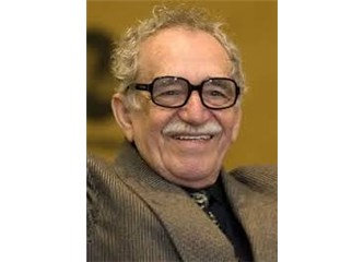 Gabriel Garcia Marquez ve mirası