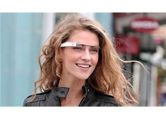 Akıllı Gözlükler