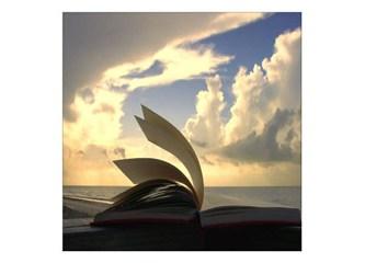 Halk Ozanı Aşık Olguni ve şiirleri