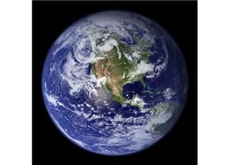 Dünya Günü