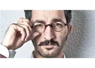 Murat Menteş ve koala koalisyonu