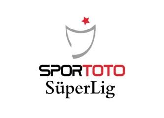 Süper Lig'in yeni takımları ve küme düşenler...