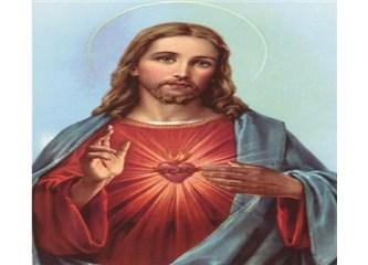 Hz. İsa, Hz. Mehdi'nin arkasında namaz mı kılacak?