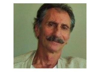 MB yazarı Taner Yılmaz'ı kaybettik...
