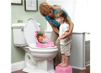 Kızım Tuvaletini Kaçırıyor Aile Haberleri