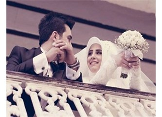 İslami evlilik üzerine altın tavsiyeler