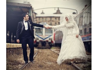 İslami evlilik nasıl olmalıdır?