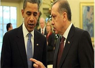 Sorun şu; güçlü bir Türkiye'yi kabullenemiyorlar…